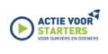 Actie voor Starters