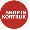 Shop in Kortrijk