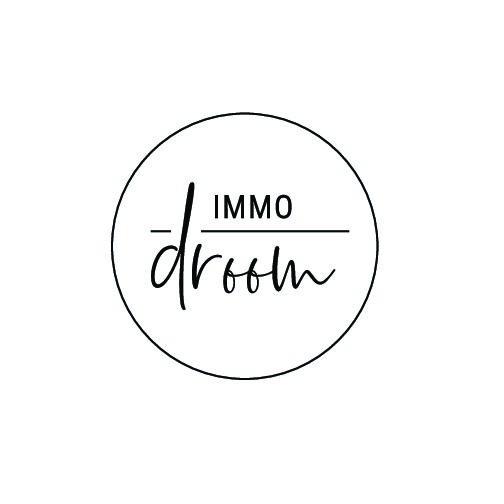 Immo Droom